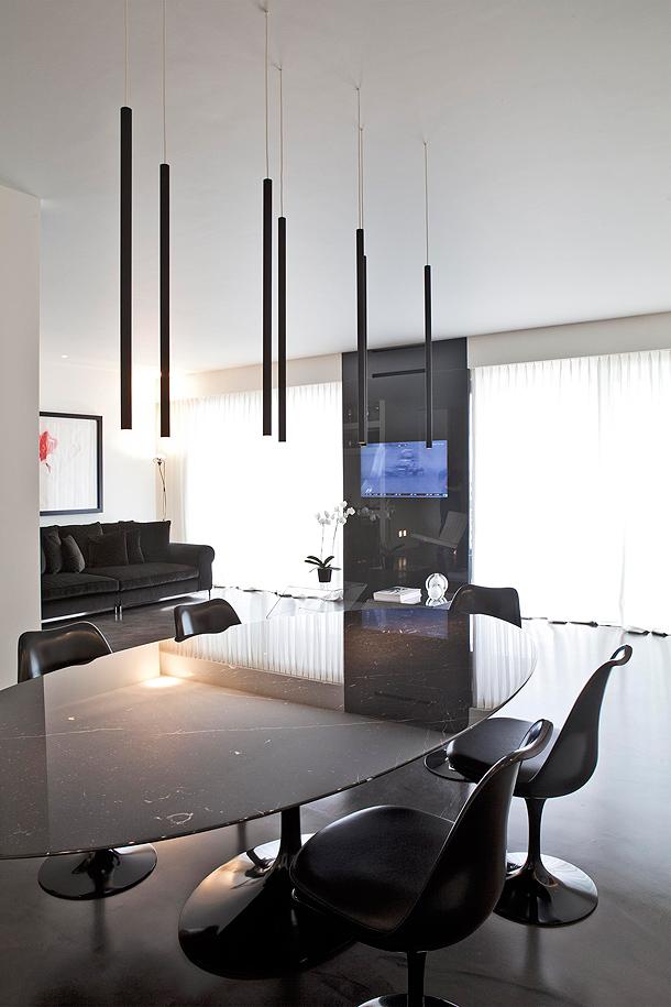 apartamento-en-montecarlo-federico-delrosso (4)