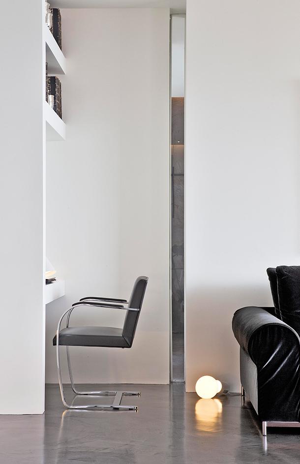 apartamento-en-montecarlo-federico-delrosso (5)