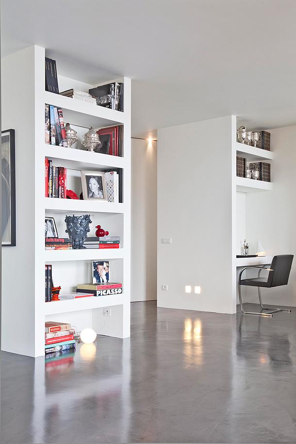 apartamento-en-montecarlo-federico-delrosso (6)