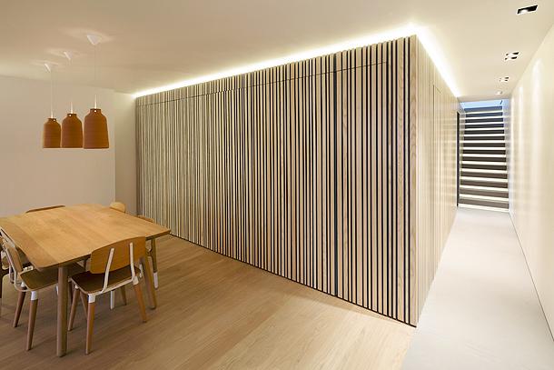apartamento-k-studio-maidavale (1)
