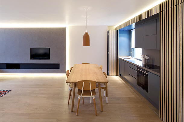 apartamento-k-studio-maidavale (10)