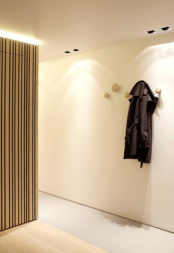 apartamento-k-studio-maidavale (12)