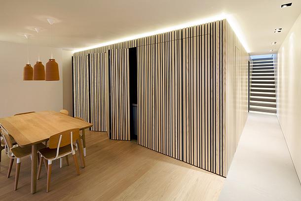apartamento-k-studio-maidavale (2)