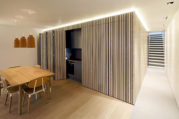 apartamento-k-studio-maidavale (3)