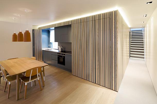 apartamento-k-studio-maidavale (4)