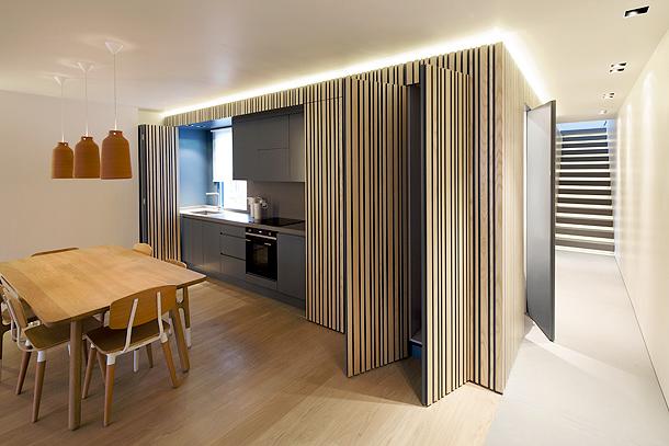 apartamento-k-studio-maidavale (5)