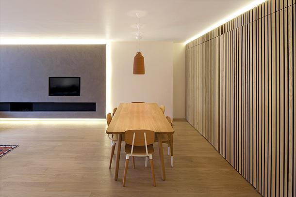 apartamento-k-studio-maidavale (6)