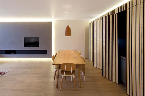 apartamento-k-studio-maidavale (7)
