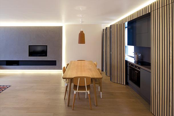 apartamento-k-studio-maidavale (8)