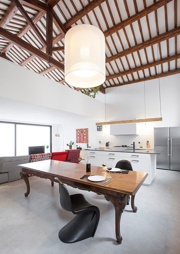 casa-OV-guim-costa-calsamiglia (2)