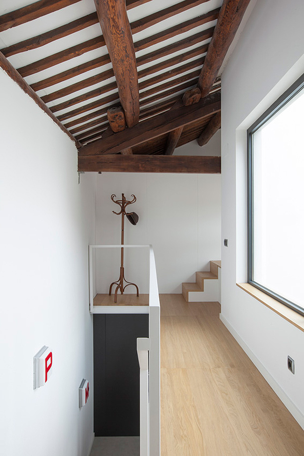 casa-OV-guim-costa-calsamiglia (7)