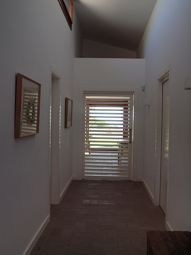 casa-maresme-jordi-batlle (13)