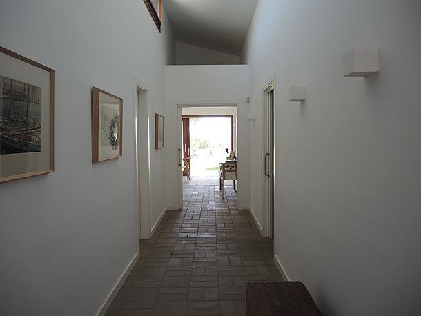 casa-maresme-jordi-batlle (14)