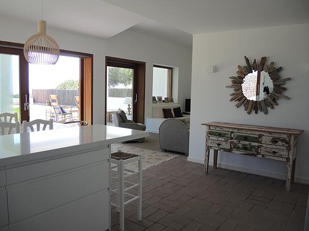 casa-maresme-jordi-batlle (6)
