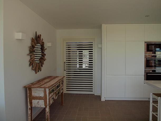 casa-maresme-jordi-batlle (8)