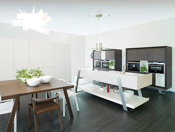 cocina-G690-670-gamadecor (1)