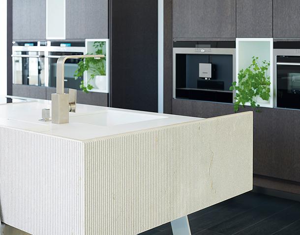 cocina-G690-670-gamadecor (3)