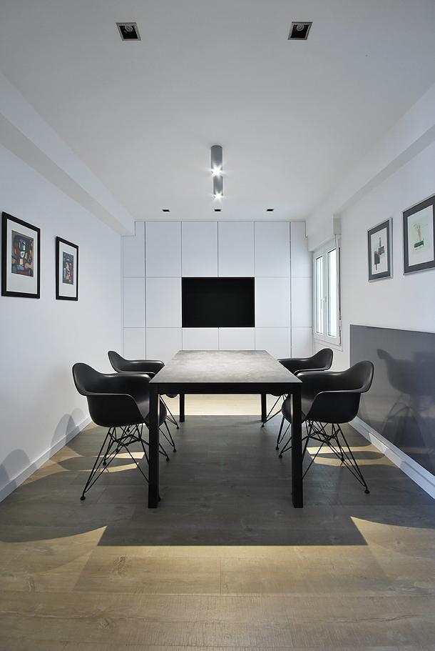 cocina-apartamento-jt-vicente-pillado (10)