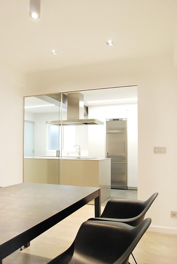 cocina-apartamento-jt-vicente-pillado (11)