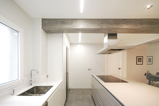 cocina-apartamento-jt-vicente-pillado (3)