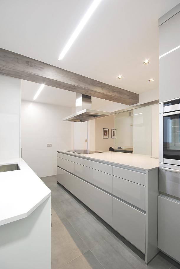 cocina-apartamento-jt-vicente-pillado (5)