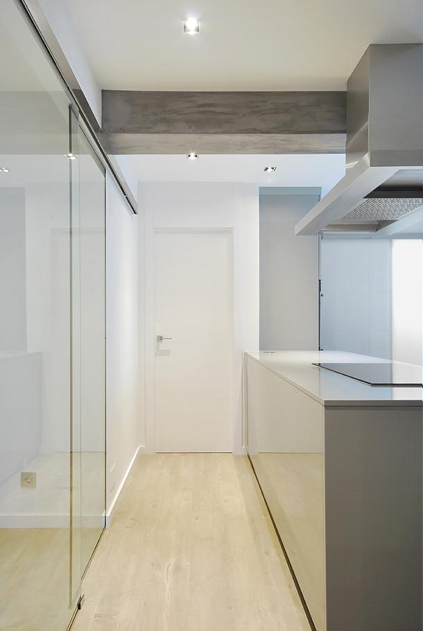 cocina-apartamento-jt-vicente-pillado (6)