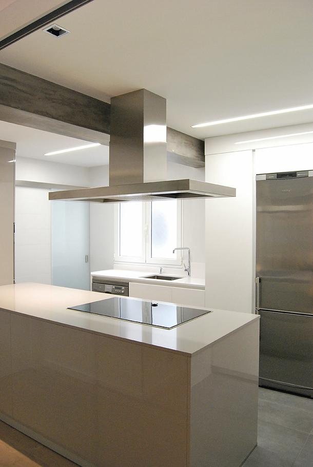cocina-apartamento-jt-vicente-pillado (7)