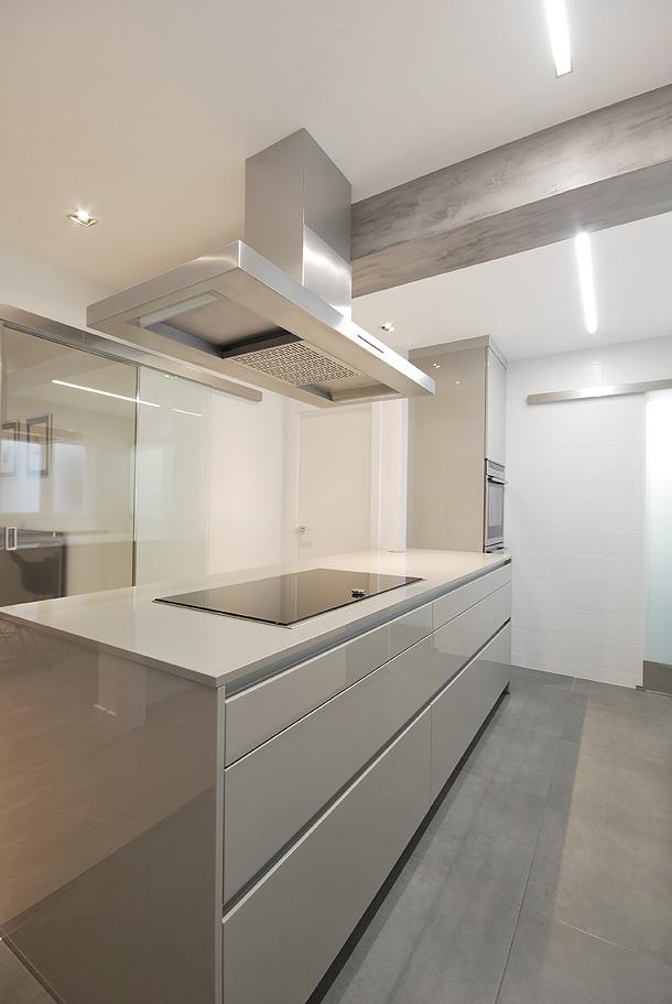 cocina-apartamento-jt-vicente-pillado (8)