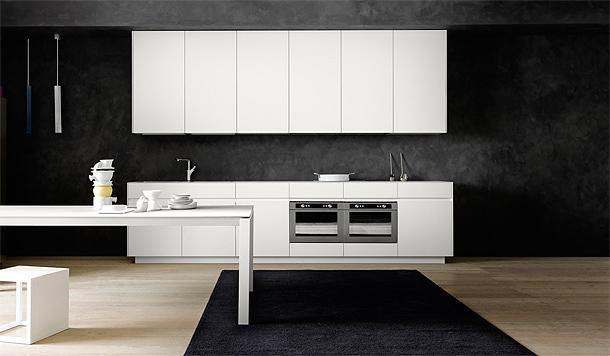 cocina-m_onoliti-meson's-cucine (2)