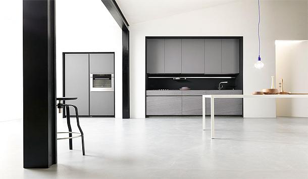 cocina-m_onoliti-meson's-cucine (4)