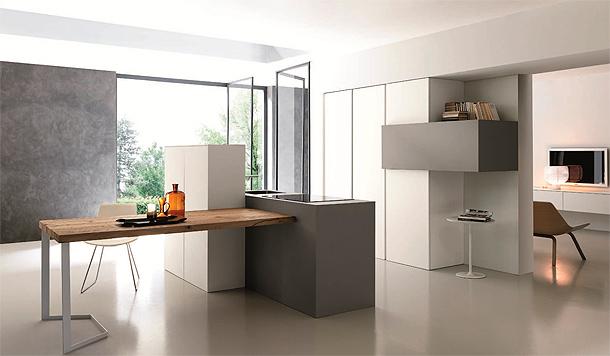 cocina-m_onoliti-meson's-cucine (5)
