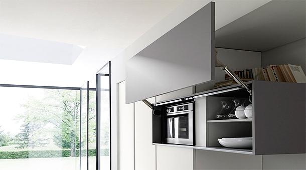 cocina-m_onoliti-meson's-cucine (8)