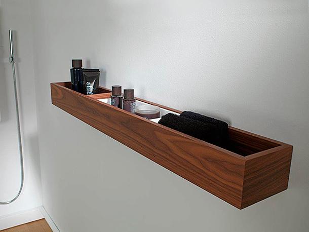 Accesorios De Baño En Madera:coleccion-k-accesorios-baño-systempool (5)