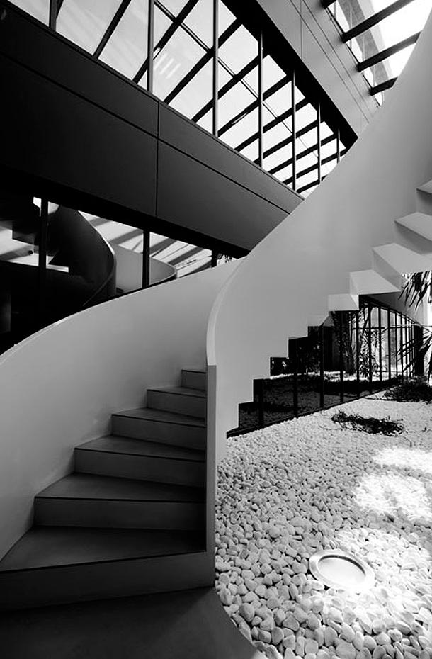 escaleras-parque-tecnológico-actiu (14)