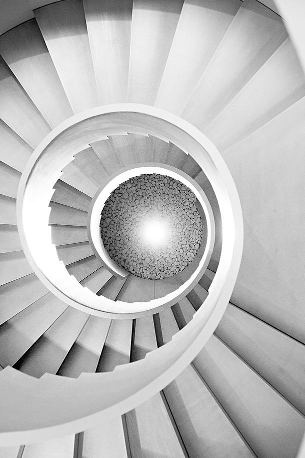 escaleras-parque-tecnológico-actiu (16)