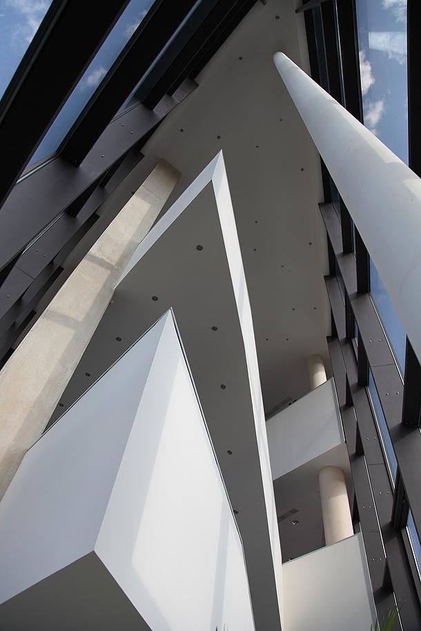 escaleras-parque-tecnológico-actiu (19)