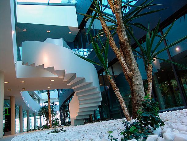 escaleras-parque-tecnológico-actiu (2)