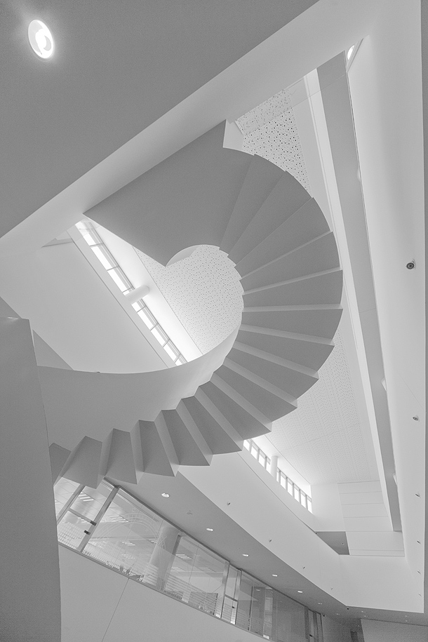 escaleras-parque-tecnológico-actiu (21)