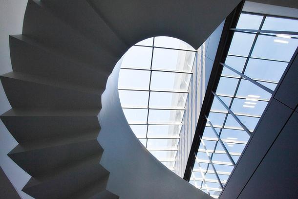 escaleras-parque-tecnológico-actiu (22)