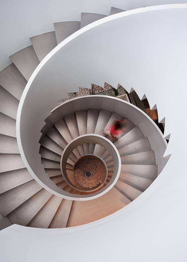 escaleras-parque-tecnológico-actiu (24)