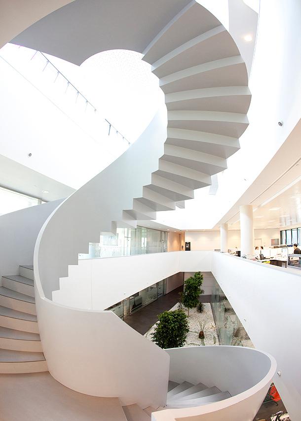 escaleras-parque-tecnológico-actiu (25)