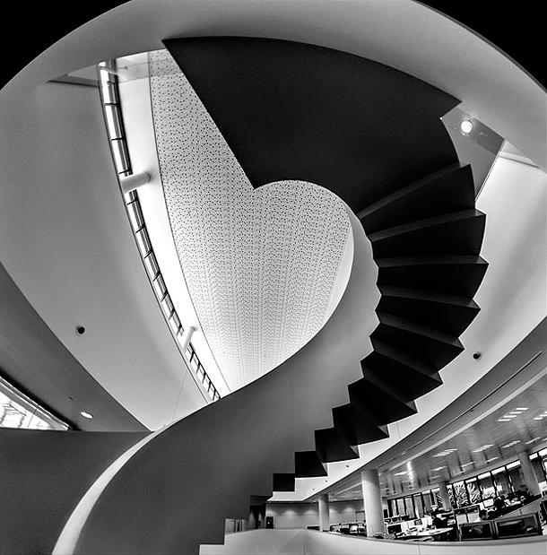 escaleras-parque-tecnológico-actiu (26)