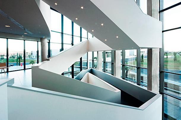 escaleras-parque-tecnológico-actiu (3)