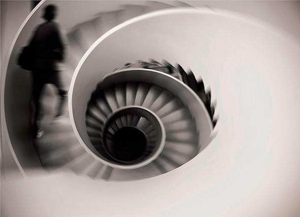 escaleras-parque-tecnológico-actiu (7)