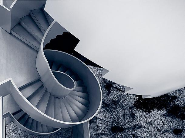 escaleras-parque-tecnológico-actiu (8)