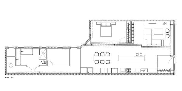 espacio-st.denis-anne-sophie-goneau (23)