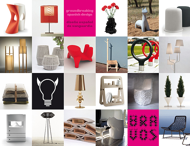 exposicion-diseño-español-bravos-valencia-2014
