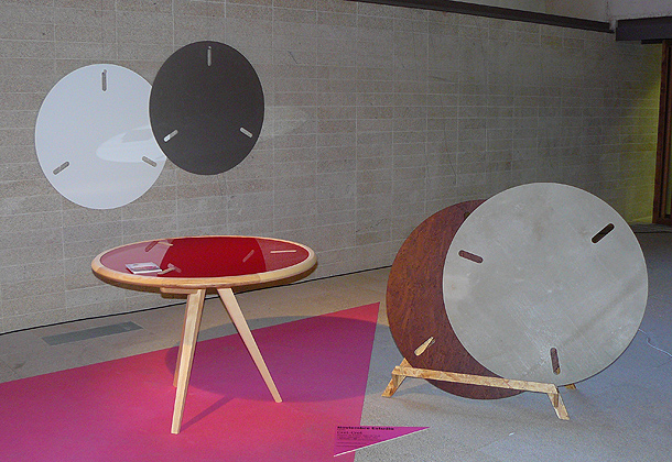 inauguracion-product-design-adrid-rojo-red (12)