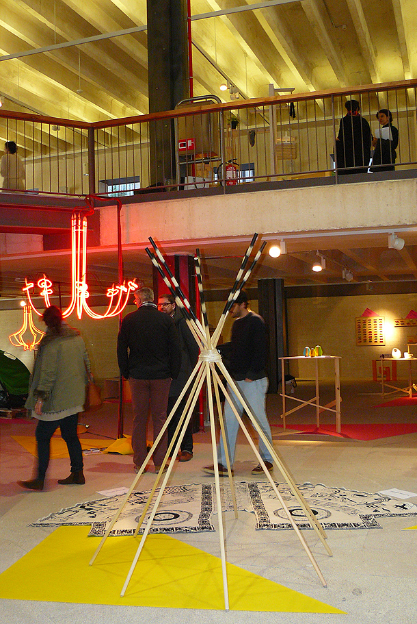 inauguracion-product-design-adrid-rojo-red (17)