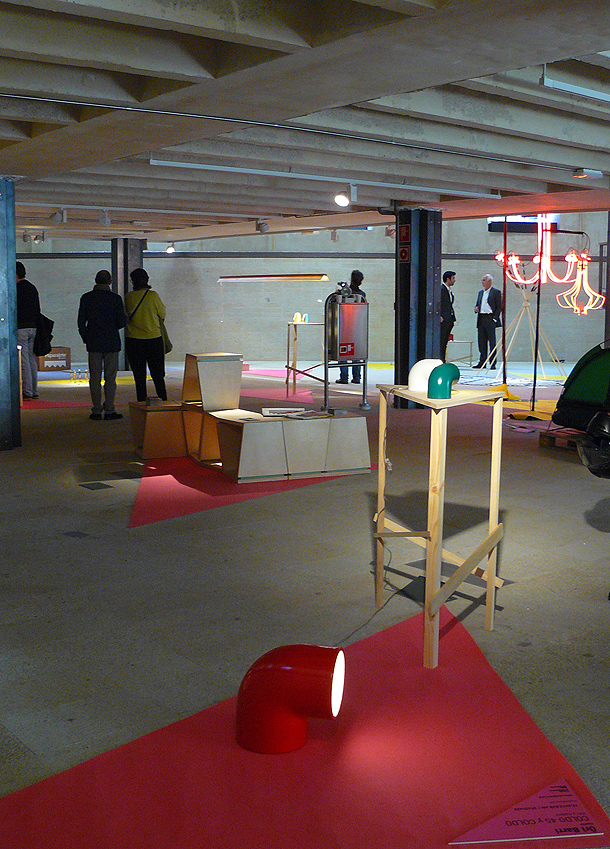 inauguracion-product-design-adrid-rojo-red (21)